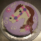 Quest For Cakes Bakery - Bakeries - 519-940-5858