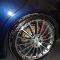 Nahwi Car Care - Car Washes - 416-251-2229