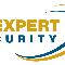 EL Expert Investigation & Security Services - Investigators - 506-878-3330