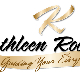 Kathleen Robertsson - Real Estate (General) - 780-880-4685