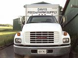 Davis Feed & Farm Supply Ltd - Photo 9