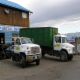 By-Pass Truck & Equipment Recyclers - Car Wrecking & Recycling - 604-886-3880