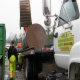 By-Pass Truck & Equipment Recyclers - Scrap Metals - 604-886-3880