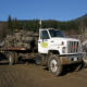 By-Pass Truck & Equipment Recyclers - Used Auto Parts & Supplies - 604-886-3880