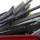By-Pass Truck & Equipment Recyclers - Scrap Metals - 604-886-3880
