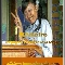 Clinique D'Hypnothérapie - Hypnothérapie et hypnose - 418-623-8386