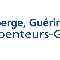 Arpenteurs-Géomètres Laberge Guérin Et Associés - Cartes géographiques et cartographie - 418-549-8965