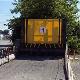 Northstar Truck Driving School Ltd - Driving Instruction - 519-737-0444
