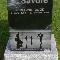 Monuments Delisle Inc - Granit - 418-527-0494