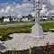 Monuments Delisle Inc - Monuments et pierres tombales - 418-527-0494