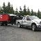 Debloubac - Chargement, cargaison et entreposage de conteneurs - 1-866-291-1280