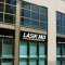 Lasik MD - Laser Vision Correction - 1-877-380-1515