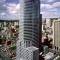 Lasik MD - Correction de la vue au laser - 1-877-719-1515
