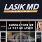 LASIK MD - Correction de la vue au laser - 819-822-2200