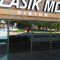 Lasik MD - Laser Vision Correction - 1-877-318-4040