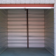 Ingrox Limited - Self-Storage - 519-485-4881