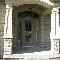Dufferin Windows Ltd - Doors & Windows - 519-925-3111