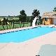 Backyard Watercreations Inc - Concrete Contractors - 519-842-6695