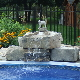 Backyard Watercreations Inc - Concrete Contractors - 519-842-6695