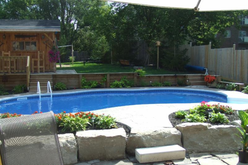 Backyard watercreations inc opening hours 164187 - Woodstock swimming pool opening hours ...