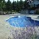 Backyard Watercreations Inc - Hot Tubs & Spas - 519-842-6695