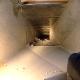 Rémi Labbé Nettoyage de Ventilation - Entrepreneurs en ventilation - 418-774-8231