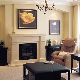 Dynasty Fireplaces - Fireplaces - 604-821-1009