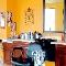 Coiffure Monick - Salons de coiffure et de beauté - 450-378-5073