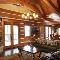 West Coast Log Homes Ltd - Construction Management Consultants - 604-886-4279