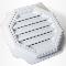 DX Plastiques (Décoplex Inc) - Fabrication, finissage et décoration de plastique - 418-834-4495