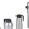 Simo Caffe - Coffee Wholesalers - 403-207-9129