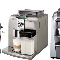Simo Caffe - Coffee Machines & Roasting Equipment - 403-207-9129