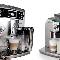 Simo Caffe - Coffee Break Services & Supplies - 403-207-9129