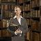 Glenn W Ridler - Notaries Public - 905-895-7741