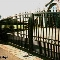 A-1 Gate Systems - Fences - 604-530-3331