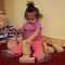 Zoe's Tender Years Child Care Centre - Childcare Services - 905-851-6005
