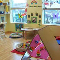 Zoe's Tender Years Child Care Centre - Kindergartens & Pre-school Nurseries - 905-851-6005