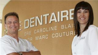 Centre Dentaire Dre Caroline Blais - Photo 2