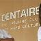 Centre Dentaire Dre Caroline Blais - Cliniques et centres dentaires - 418-624-1644