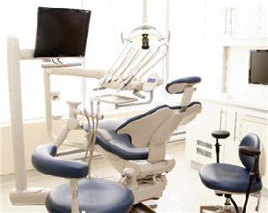 Centre Dentaire Dre Caroline Blais - Photo 5