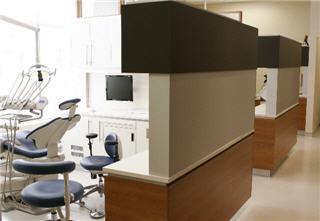 Centre Dentaire Dre Caroline Blais - Photo 6