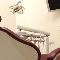 Centre Dentaire Dre Caroline Blais - Photo 7