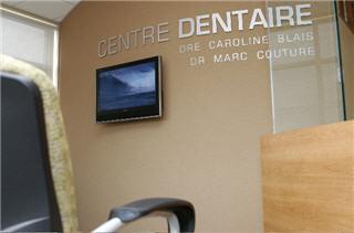 Centre Dentaire Dre Caroline Blais - Photo 10