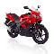 Rideaway Motors - Motorcycles & Motor Scooters - 778-737-7758