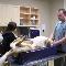 Niagara Veterinary Emergency Clinic - Veterinarians - 905-641-3185