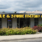 Tile & Stone Factory Outlet - Granite - 604-451-4001