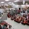 Pic's Motor Clinic - Garden & Lawn Equipment & Supplies - 905-892-3041