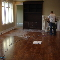 George's Trim & Hardwood Floors - Floor Refinishing, Laying & Resurfacing - 705-790-0412