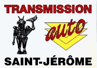 Transmission D'Auto Saint-Jérome - Photo 9