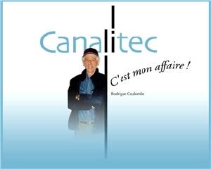 Canalitec - Photo 2